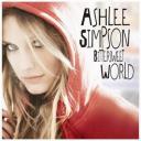 ashlee-simpson-bittersweet-world-20081.jpg