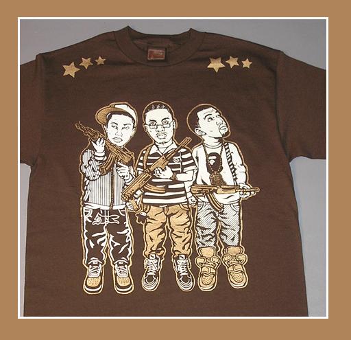 crs-t-shirt-thanks-to-lukeeyes.jpg