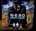 nerd-album-cover.jpg
