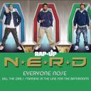 nerd-everyone-nose-cover.jpg
