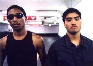 pharrell-and-chad-aka-the-nepes.jpg