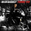 sean-garrett-turbo-919.jpg