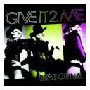 madonna-give-it-2-me.jpg