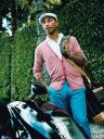pharrell-for-gq-iii.jpg