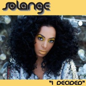 solange-i-decided-cds-2008.jpg