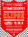 clipse-nyc-album-release-party.jpg
