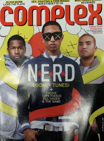 nerds-complex-cover.jpg