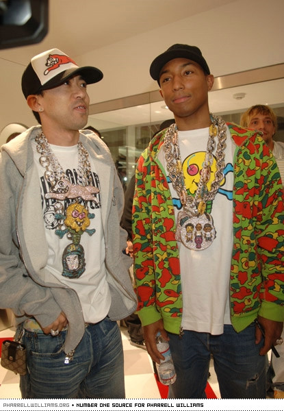 2008 fashion show preview - 1 10