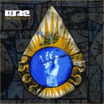 RJD2 - The Colossus (2010)