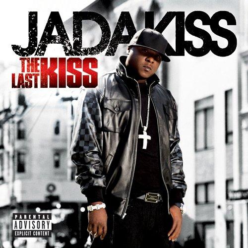 Jadakiss Smoking Gun feat Jazmine Sullivan