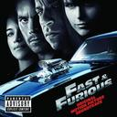 fast-furious-4-ost-20091