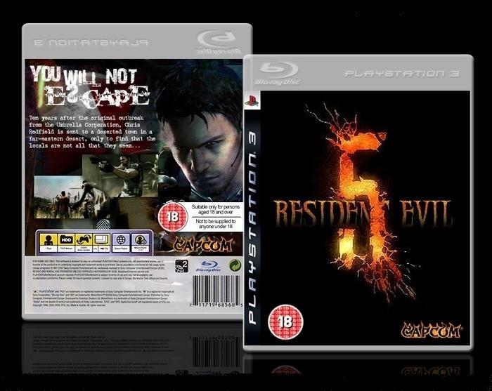 resident-evil-5
