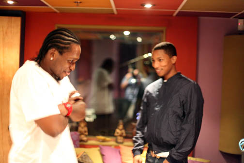 clipse-in-studio-4