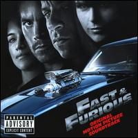 fast-furious-4-ost-2009