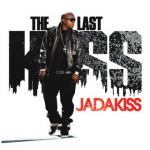 jadakiss-the-last-kiss-2009