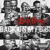 busta-rhymes-back-on-my-bs