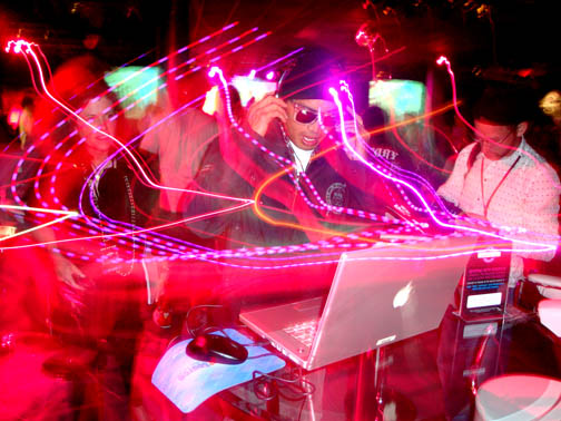 dj-chad-t-mobile-party-5