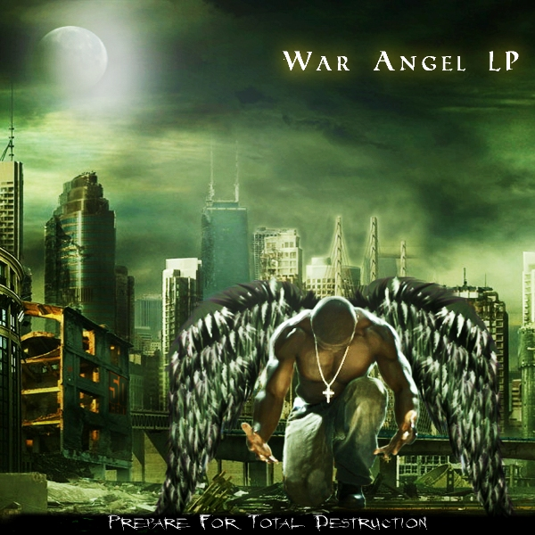 50_cent-war_angel-2009