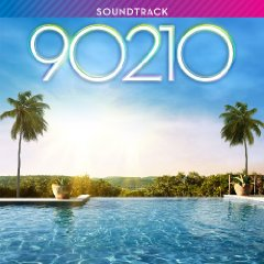 Beverly Hills 90210 OST (2009)