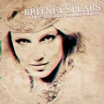 Britney Spears - The Singles Collection (2009)