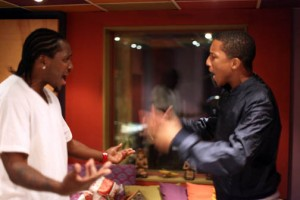 Clipse In Studio 3
