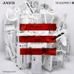 Jay-Z - Blueprint 3 (2009)