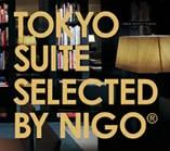 Nigo - Tokio Suite