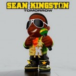 Sean Kingston - Tomorrow (2009)