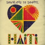 Download To Donate For Haiti (2010)