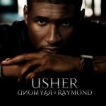 Usher - Raymond V Raymond (2010)