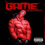 Game - The R.E.D. Album (2010)