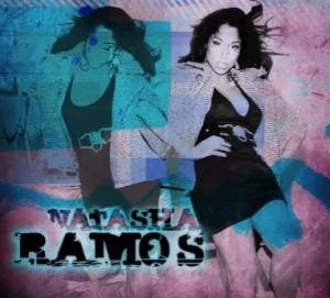 Natasha Ramos - Show & Prove (2008)